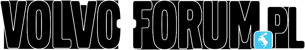VOLVO-FORUM.PL