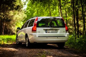 PROJECT WHITE ANGEL V70 by Rafii.