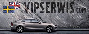 Polecane warsztaty Volvo w Polsce - VIP Serwis Radom